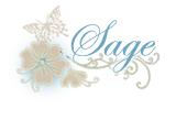 Sage's Signature